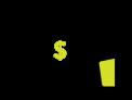 lucro-liquido-projetado-franquia-academia